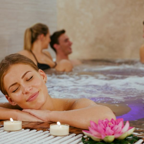 Lotos SPA Novi Sad wellness (3)