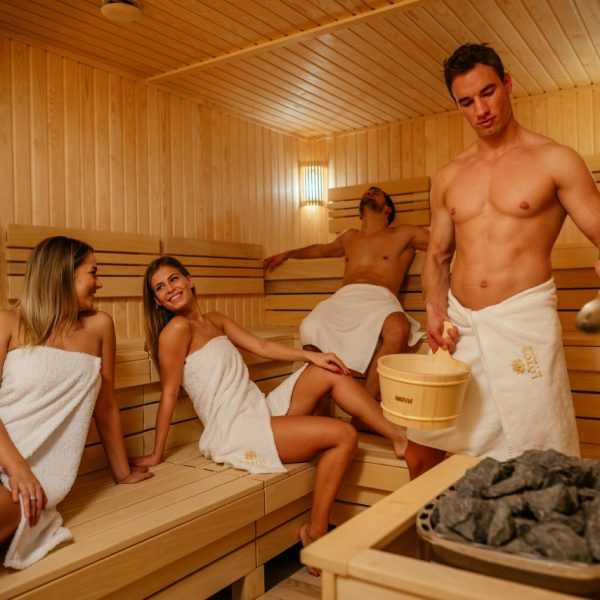 Lotos SPA Novi Sad wellness (4)