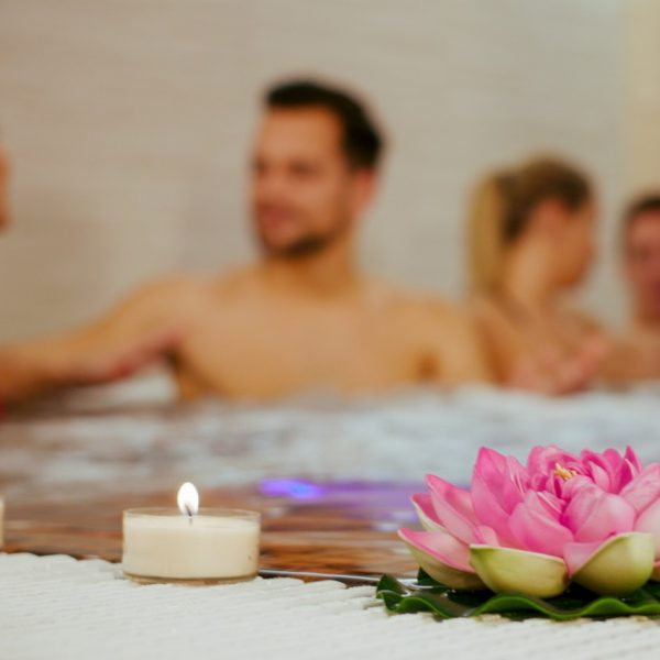 Lotos SPA Novi Sad wellness (8)
