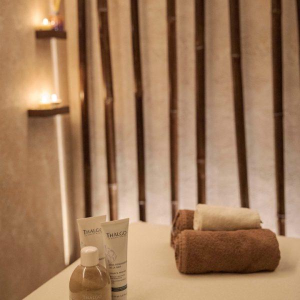 lotos-spa-novi-sad-masaža-đakuzi-sauna-12-mart (2)