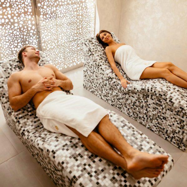 lotos-spa-novi-sad-masaža-đakuzi-sauna-12-mart (6)