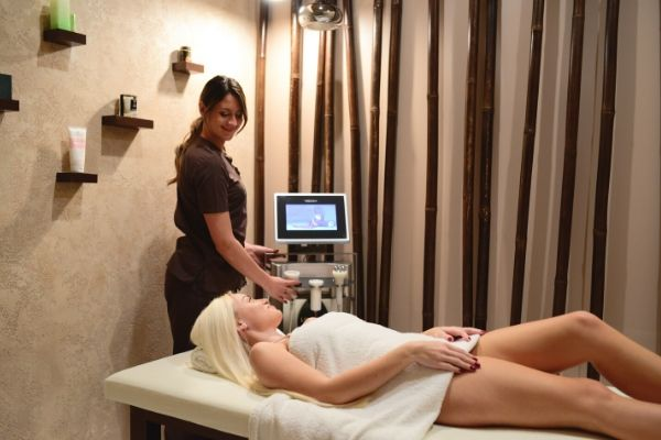 liposlim aparat lotos spa novi sad (3)